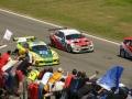 24h-rennen-nrburgring-b