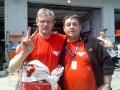 jochenuwe-24h-nrburgring