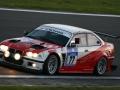 matador-bmw-24h-nrburgring-a
