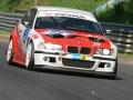 matador-bmw-24h-nrburgring-b