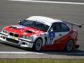 matador-bmw-24h-nrburgring