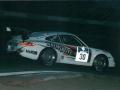 mhlner-gt3-cup-24h-nrburgring-a