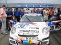 mhlner-gt3-cup-24h-nrburgring-b
