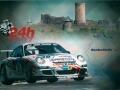mhlner-gt3-cup-24h-nrburgring