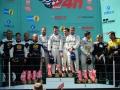 24h-rennen-nrburgring