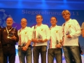 24h-rennen-nuerburgring-2011-c