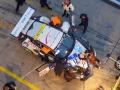 St12 Wochenspiegel Team Manthey; Porsche 911 GT3 RSR