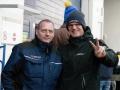 Ansgar&Jochen