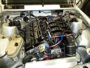 m3-motor