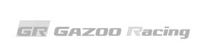Gazoo-grau