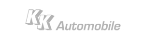 Logo_KK-Automobile-grau