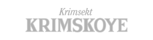 krimskoye-grau